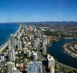 gold-coast-city-446964_640-e1496462951498.jpg