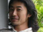 takuya_iwamura2.png