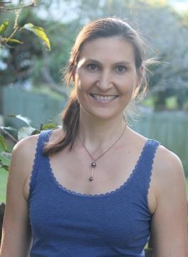 Valerie Hagger2