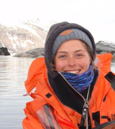 Madeleine Stigner2