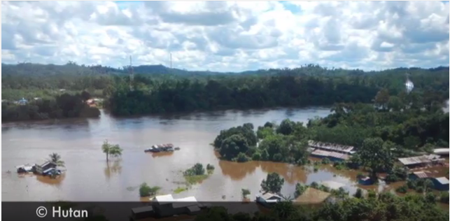 Borneo_Flooding_C_Hutan