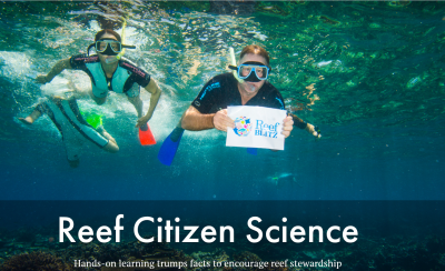 Capture_reef_citizen science