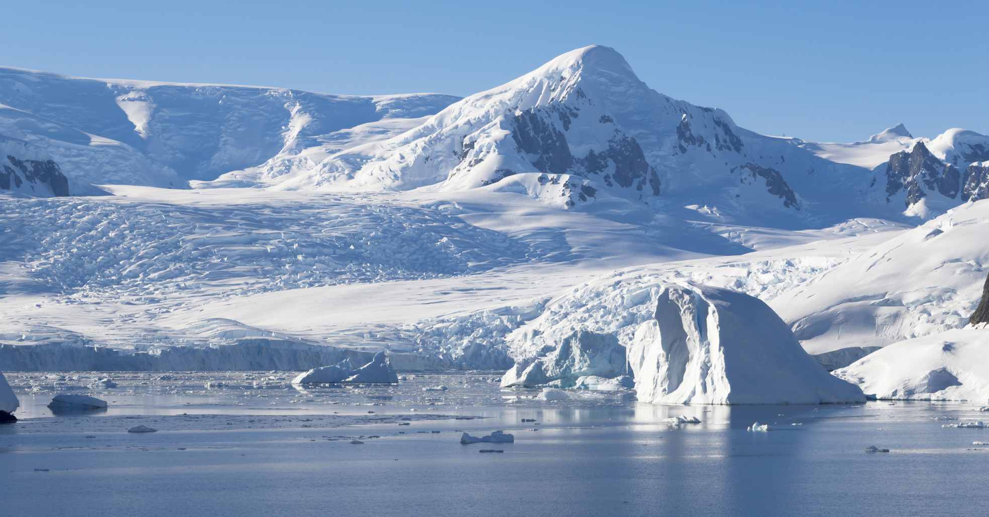 New-map-of-Antarctic-ice-flow-is-the-most-accurate-to-date