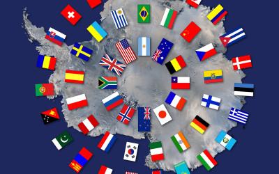 treaty-flags_master_52-flags_may15-400x250-1
